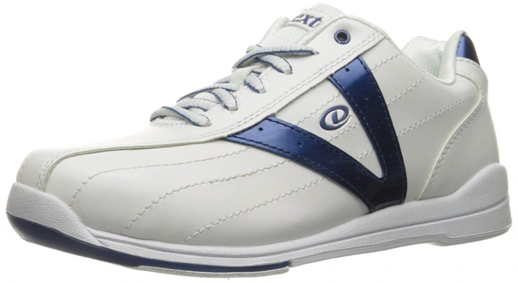 Dexter Vicky Women's Bowling Shoes