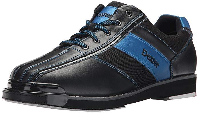 Dexter Men's SST 8 Bowling Shoes
