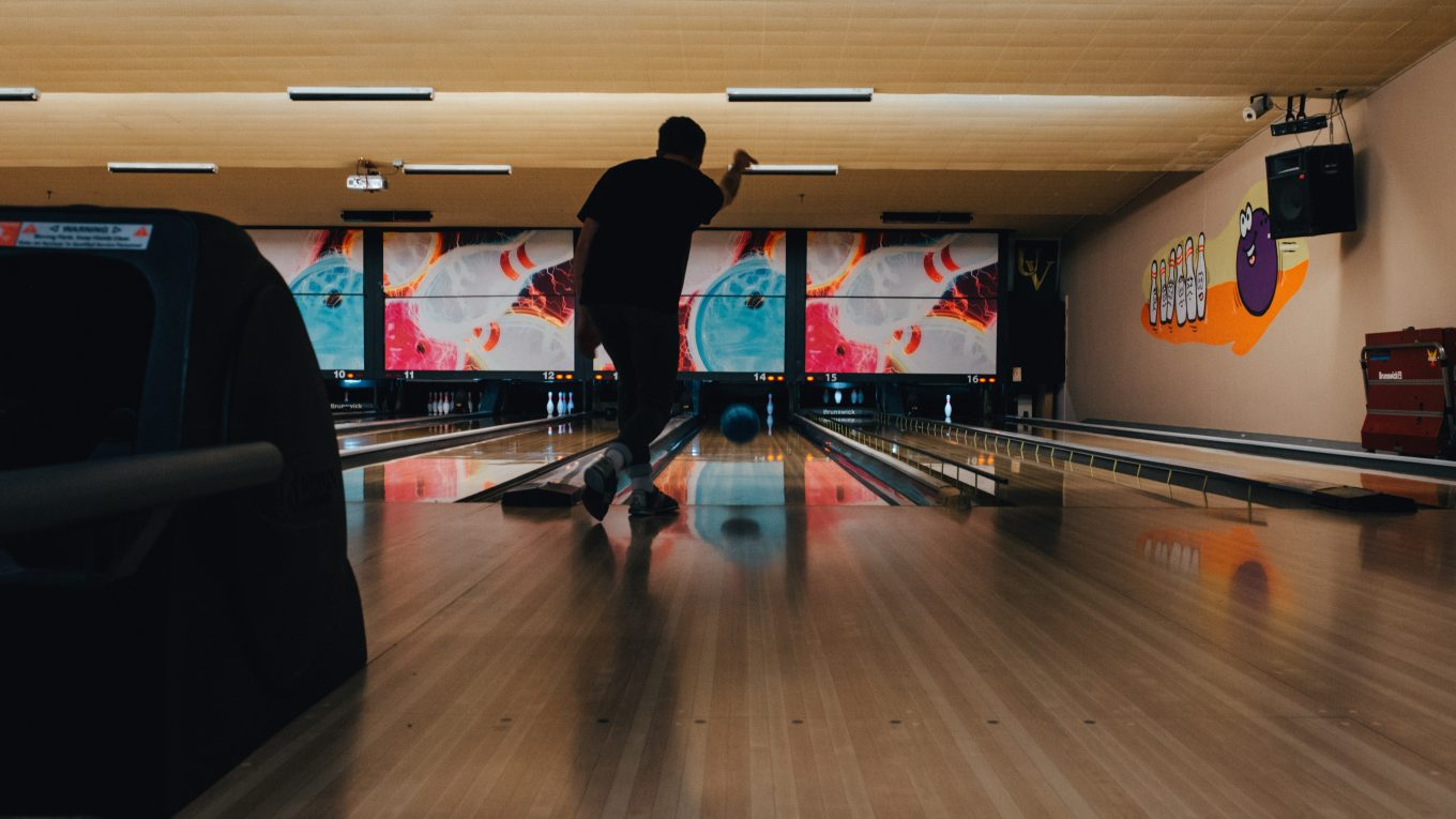 bowling-tips-for-seniors