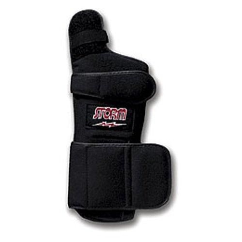 Storm Xtra-Hook Bowling Wrist Support
