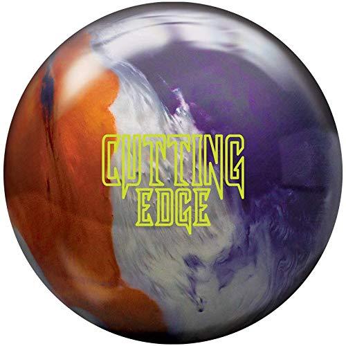 Brunswick Cutting Edge Pearl Bowling Ball