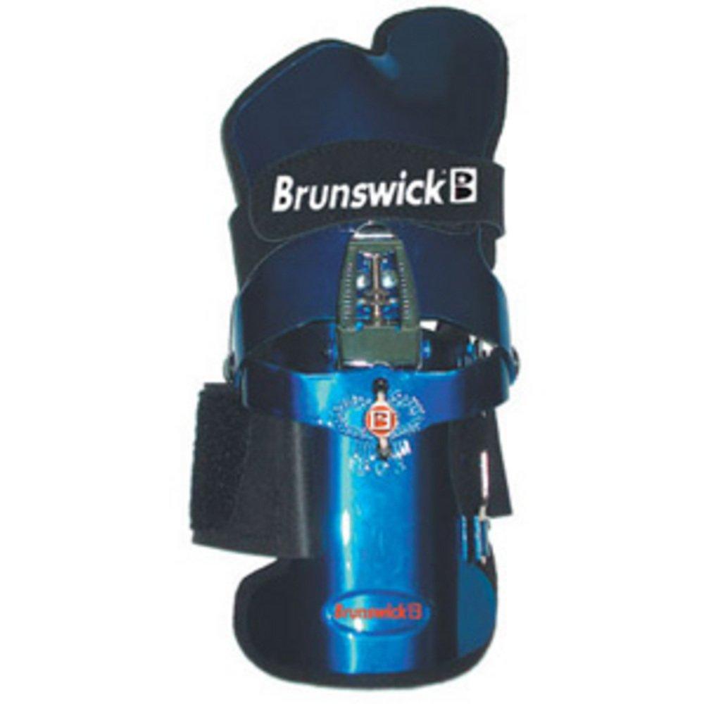 Brunswick Powrkoil Bowling Wrist Support