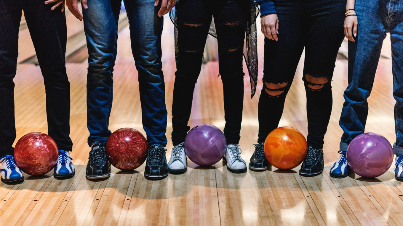 The Best 2019 Bowling Balls for All Styles of Bowling