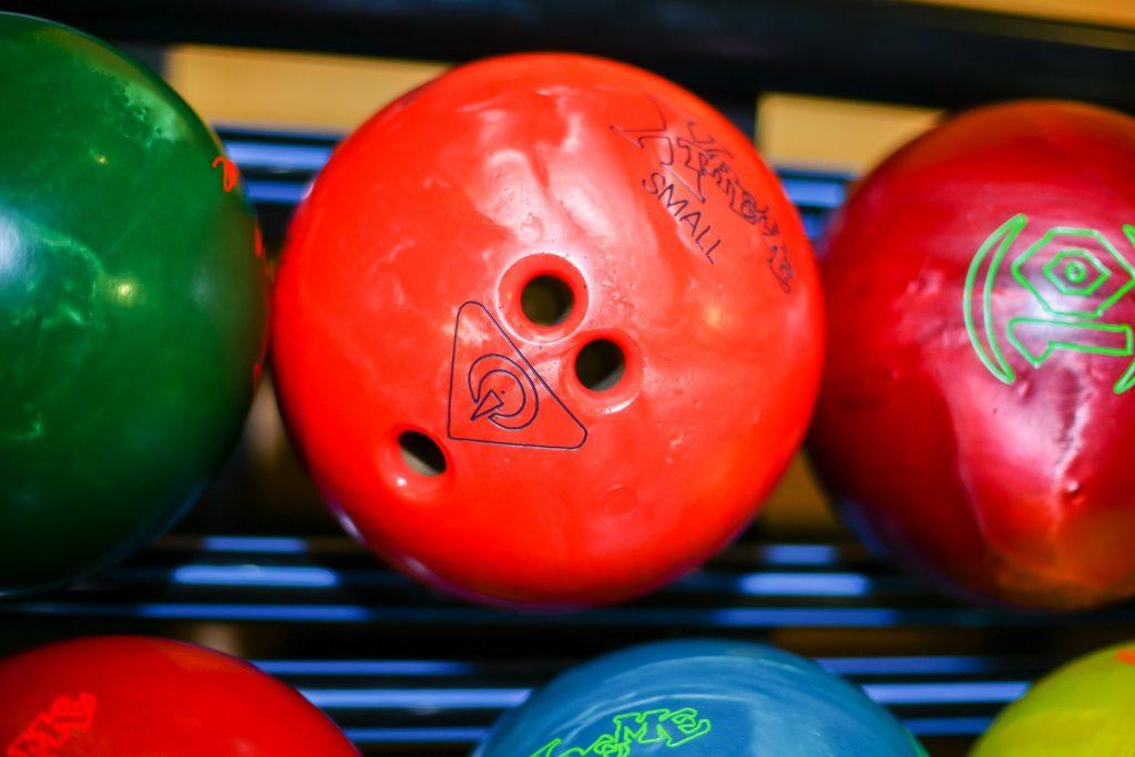 bowling-ball-image