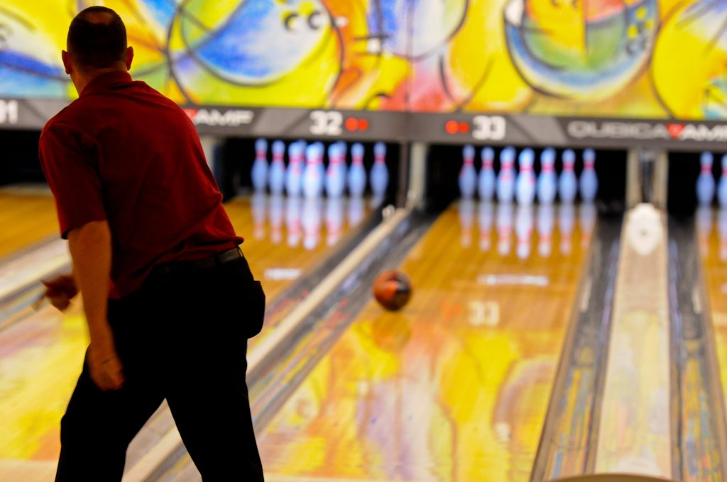 bowling-on-medium-dry-lanes