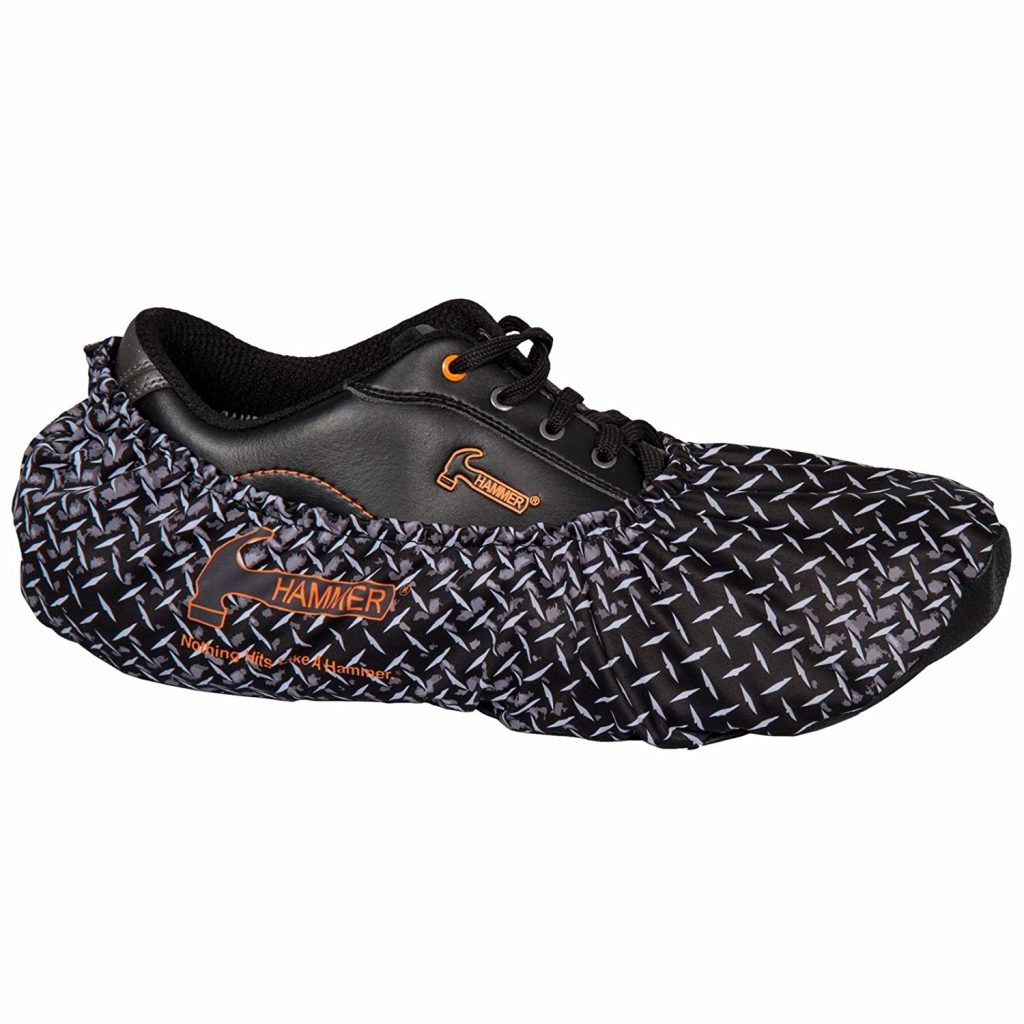 bowling-shoe-cover