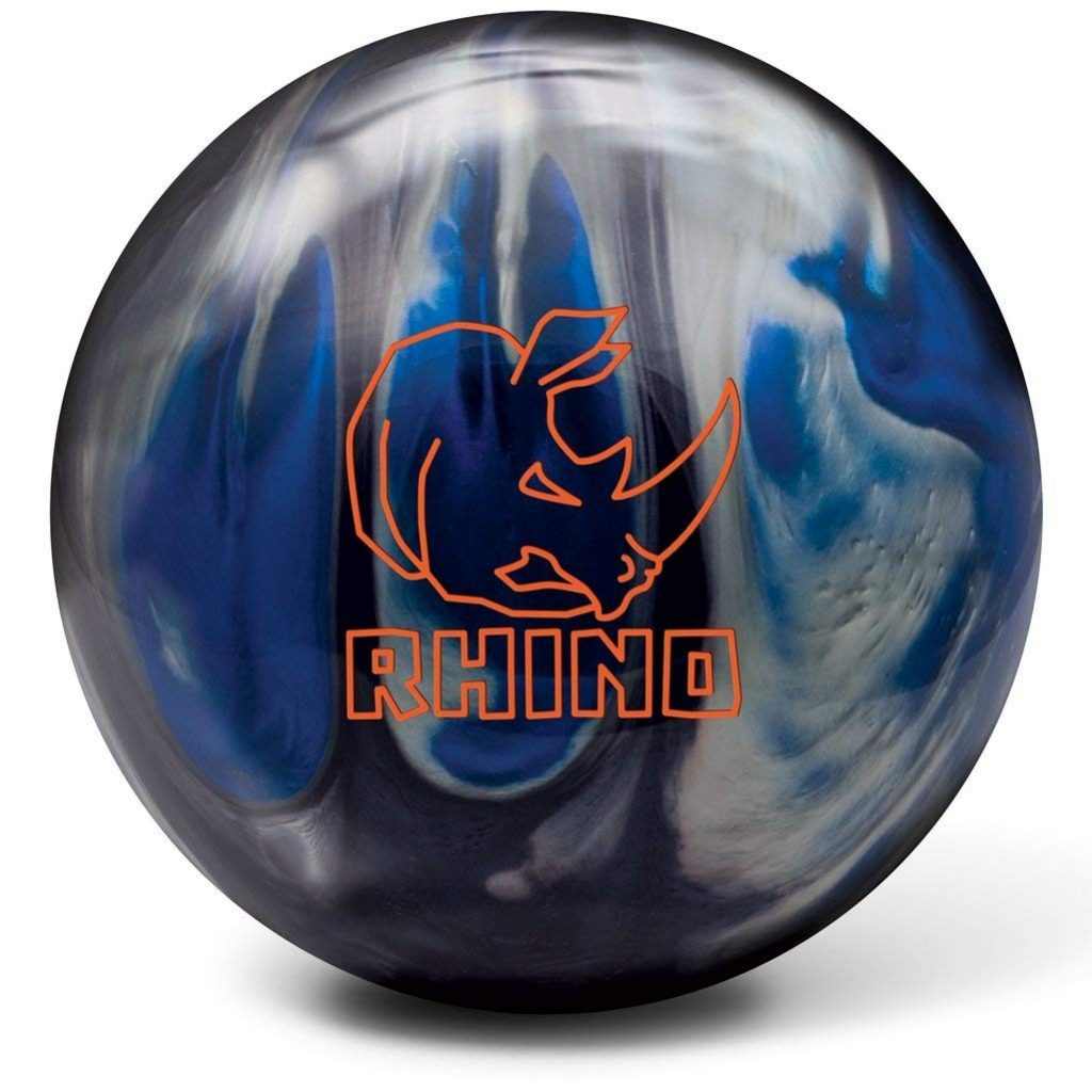 brunswick-bowling-ball