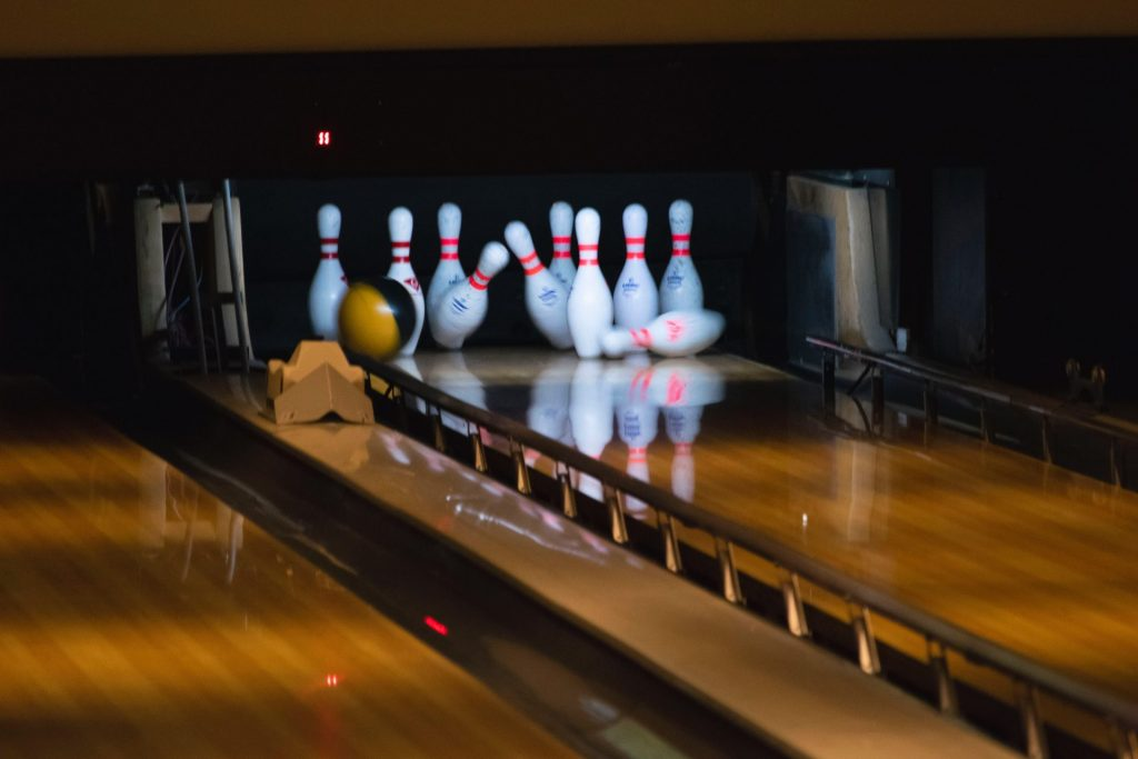 straight-bowler-bowling-balls