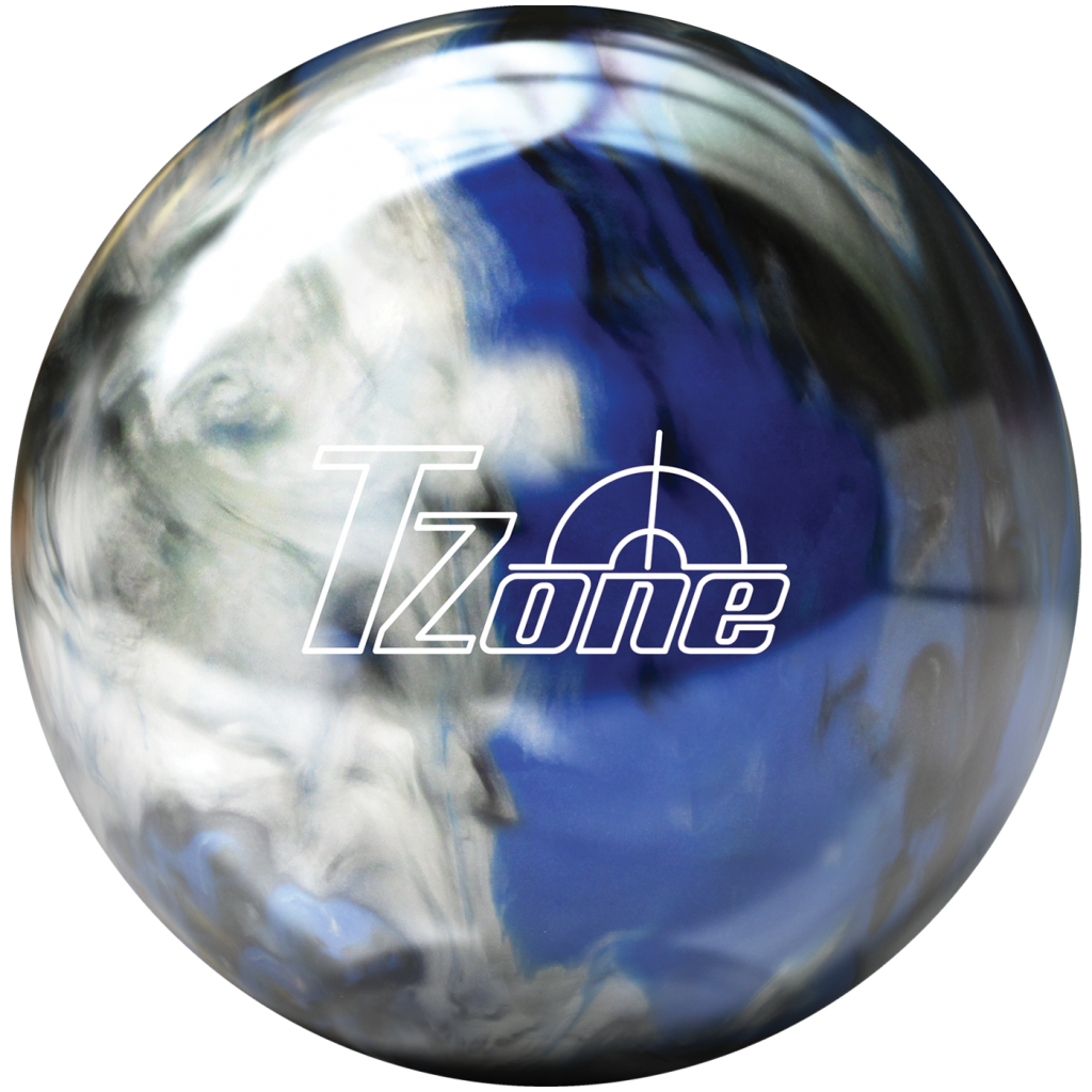 t-zone-bowling-ball-review
