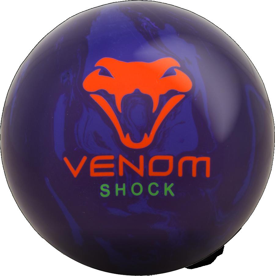 venom-bowling-ball
