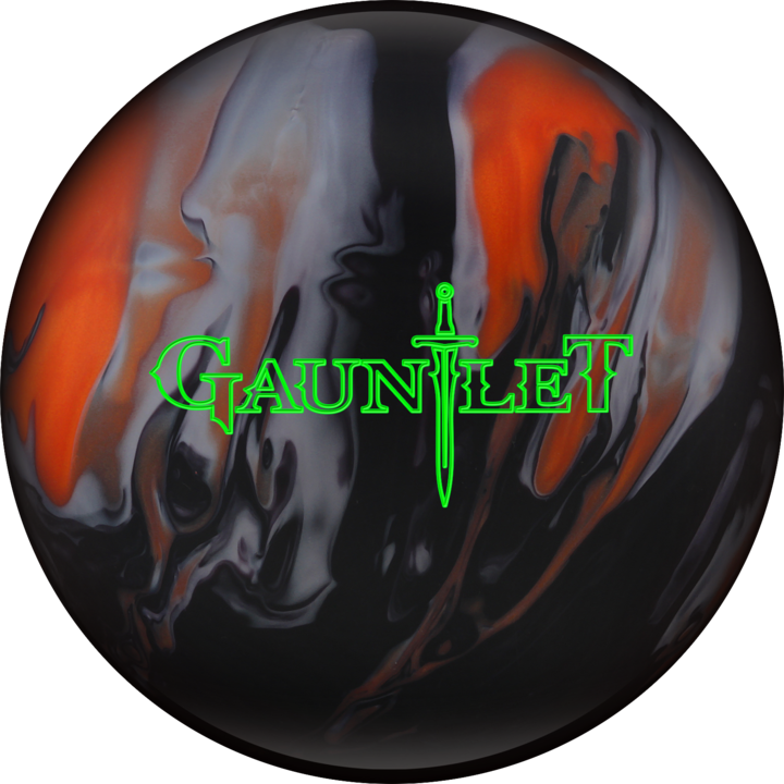 hammer-guantlet-review