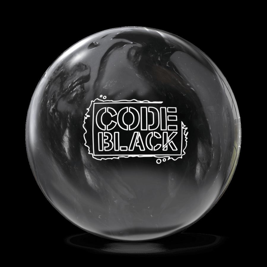 storm-code-black-review
