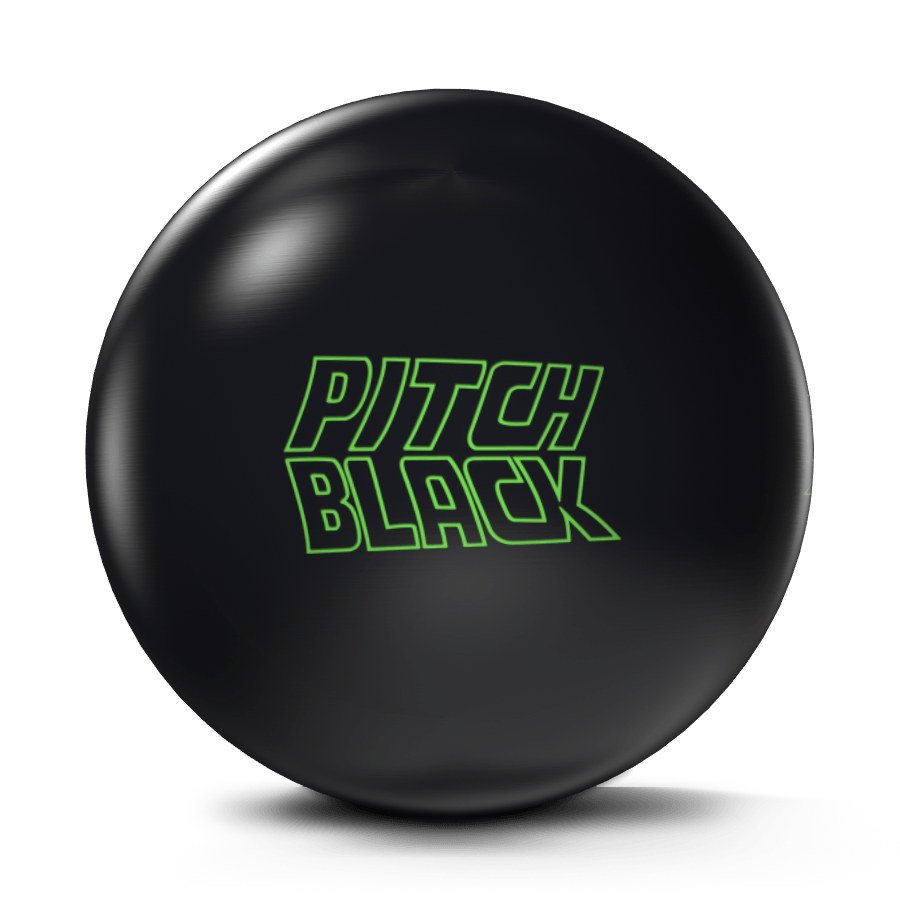 storm-pitch-black-review