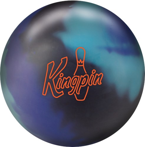 brunswick-kingpin-bowling-ball