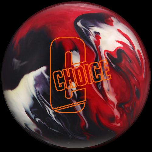 ebonite-choice-bowling-ball