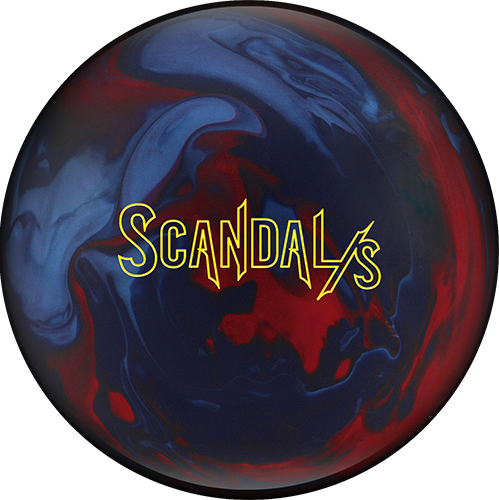 hammer-scandal-bowling-ball