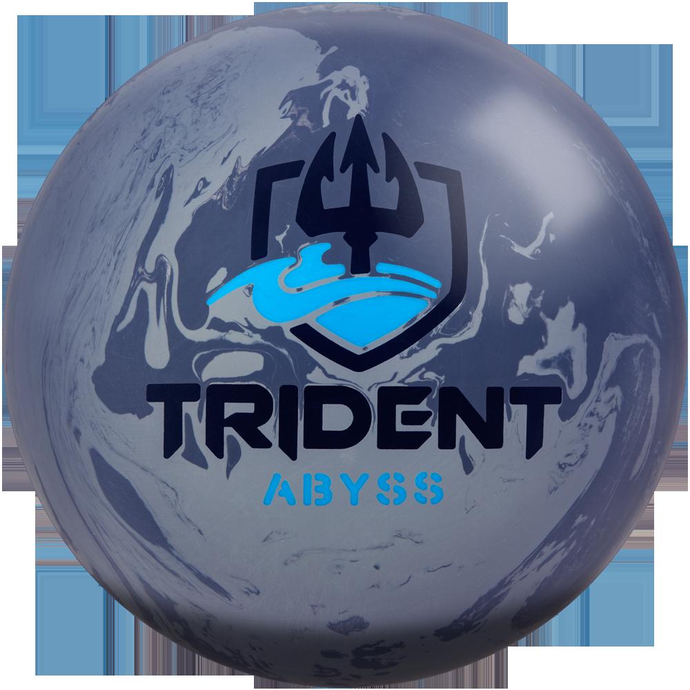 motiv-trident-abyss-bowling-ball