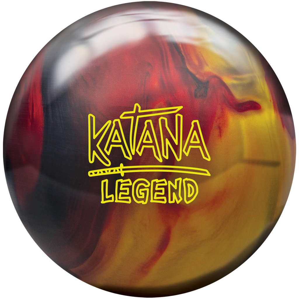 radical-katana-legend-bowling-ball