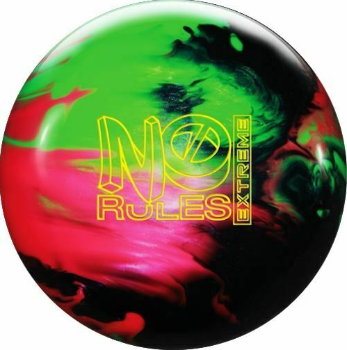 roto-grip-no-rules-bowling-ball