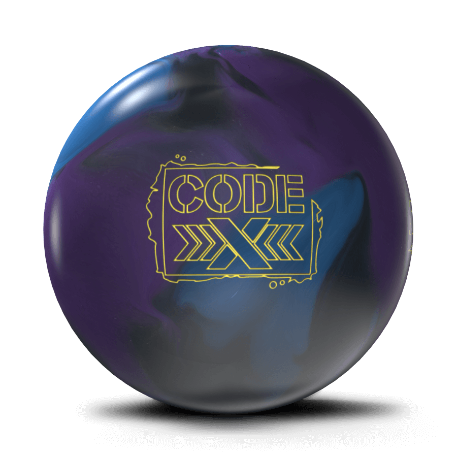 storm-code-x-bowling-ball-review
