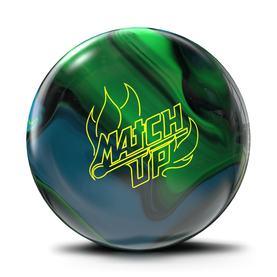 storm-match-up-bowling-ball-review