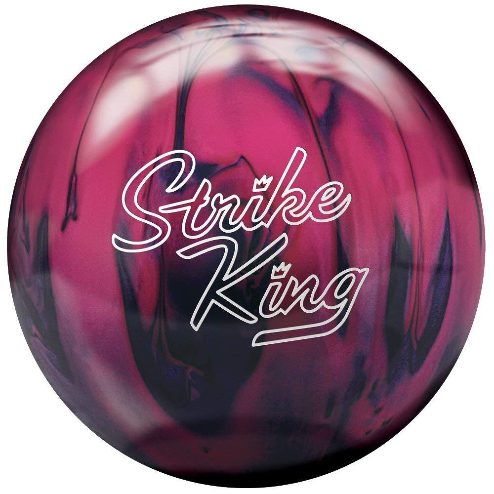 strike-king-bowling-ball