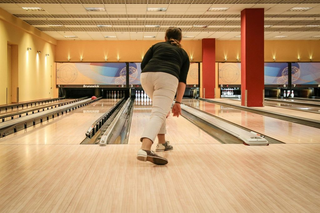 beginner-to-intermediate-bowling-balls