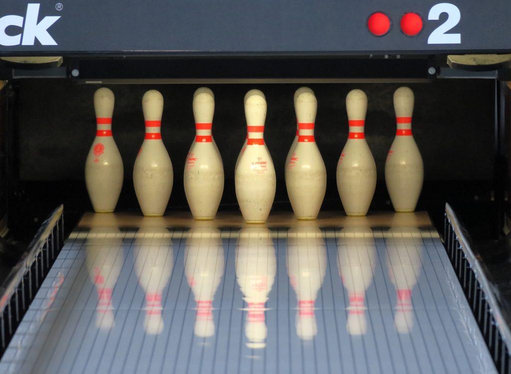 reactive-bowling-balls